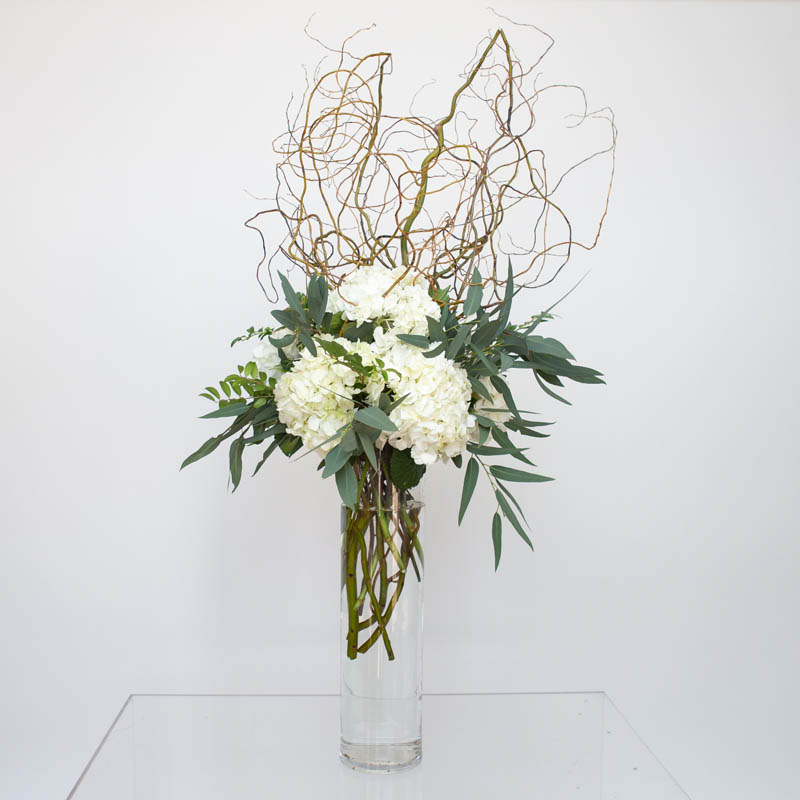 CLASSIC.FLORAL.COLLECTIONS.TALL.GLASS.WATER.MODEST.0033