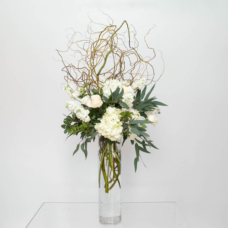 CLASSIC.FLORAL.COLLECTIONS.TALL.GLASS.WATER.RECOMMENDED.0032
