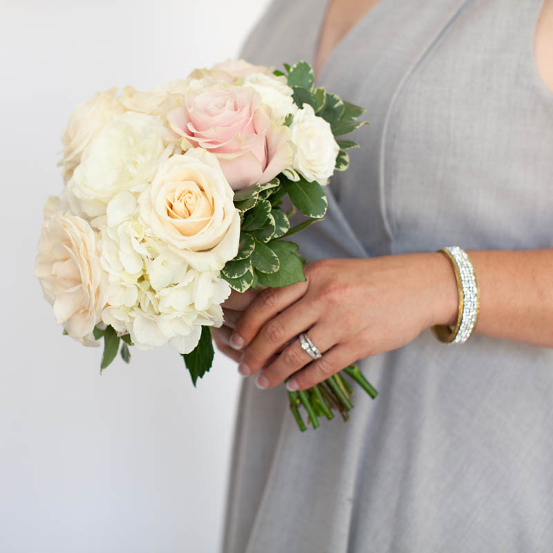 BLUSH&BASHFUL.FLORAL.COLLECTIONS.BRIDE.MODEST.0056