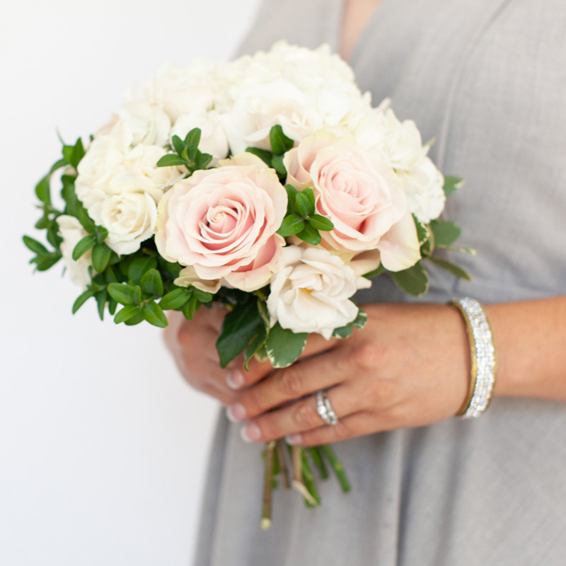 BLUSH_BASHFUL.FLORAL.COLLECTIONS.Bridesmaid.Modest