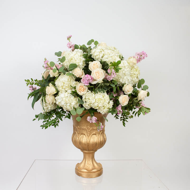 BLUSH&BASHFUL.FLORAL.COLLECTIONS.ALTER.REOMMENDED.0083