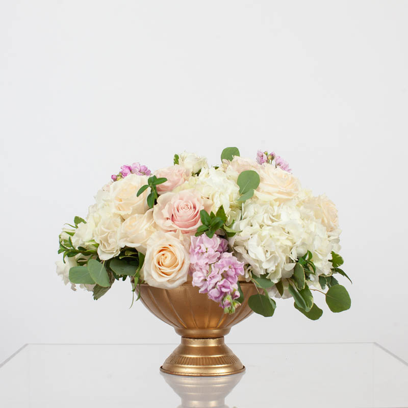 BLUSH&BASHFUL.FLORAL.COLLECTIONS.URN.LUX.0044