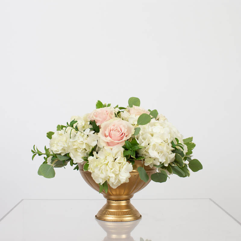 BLUSH&BASHFUL.FLORAL.COLLECTIONS.URN.MODEST.0042