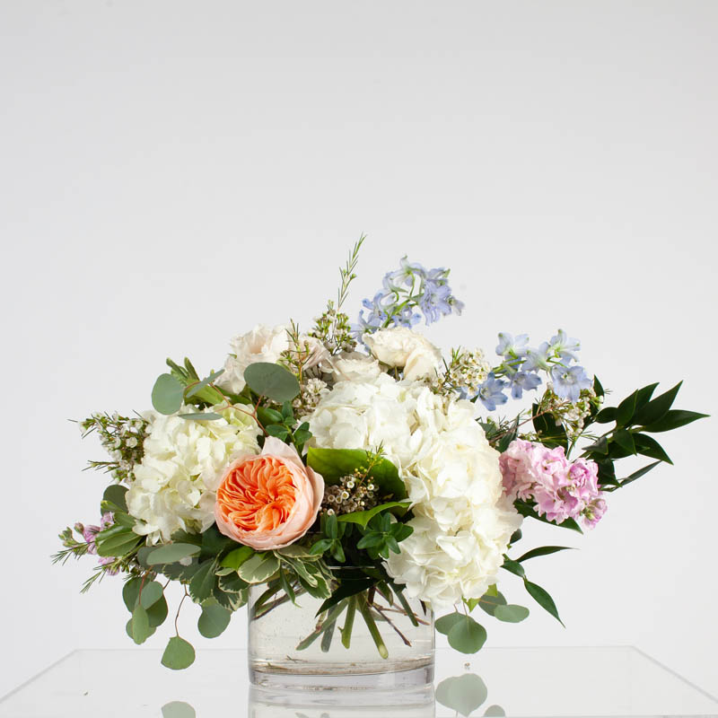 BOHO.CHIC.FLORAL.COLLECTIONS.GLASSBOWL.MODEST.0259