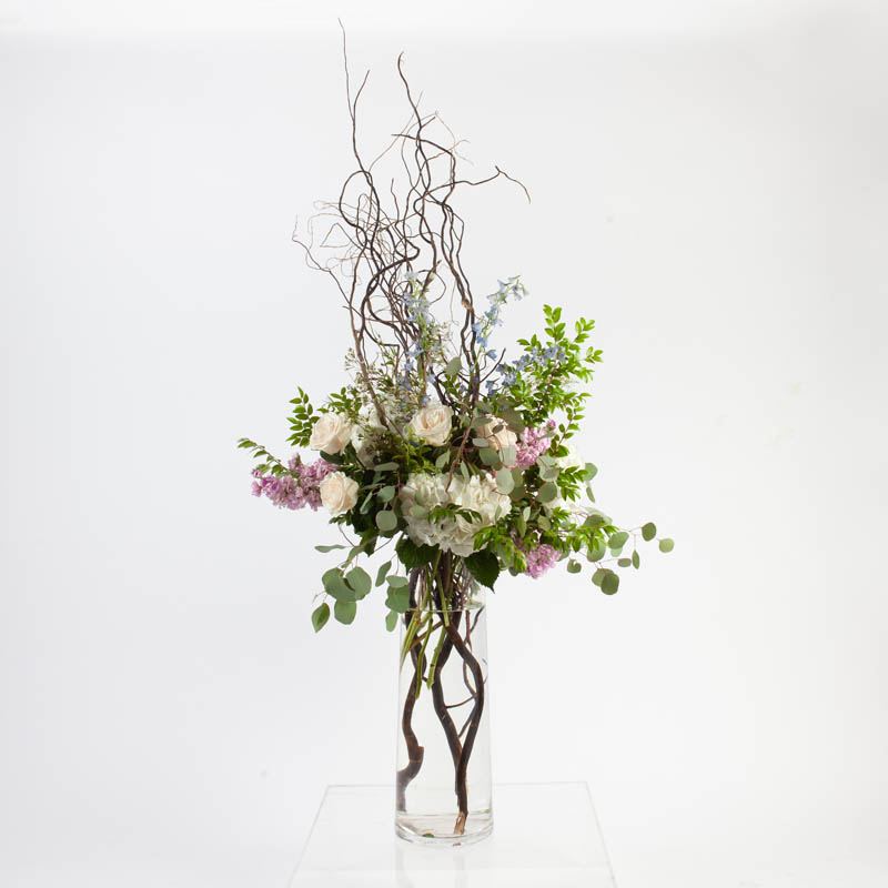 BOHO.CHIC.FLORAL.COLLECTIONS.TALL.GLASS.RECOMMENDED.0209