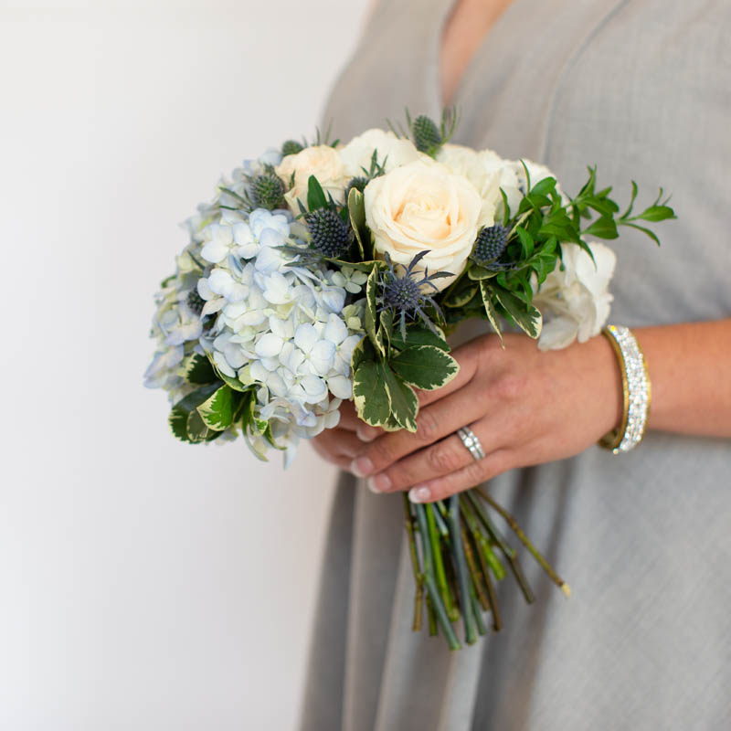 MOODY.BLUE.FLORAL.COLLECTIONS.BRIDE.MODEST.0093