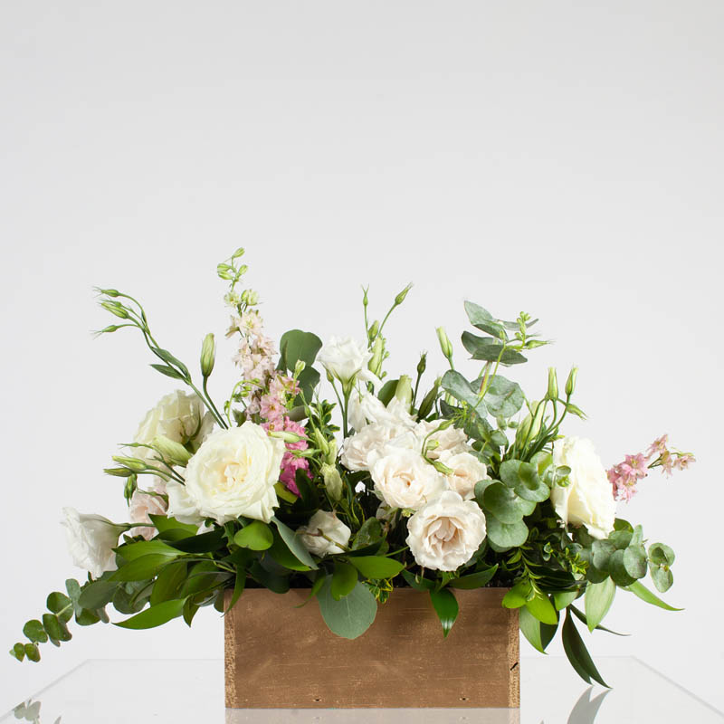 RUSTIC.GLAM.FLORAL.COLLECTIONS.0261