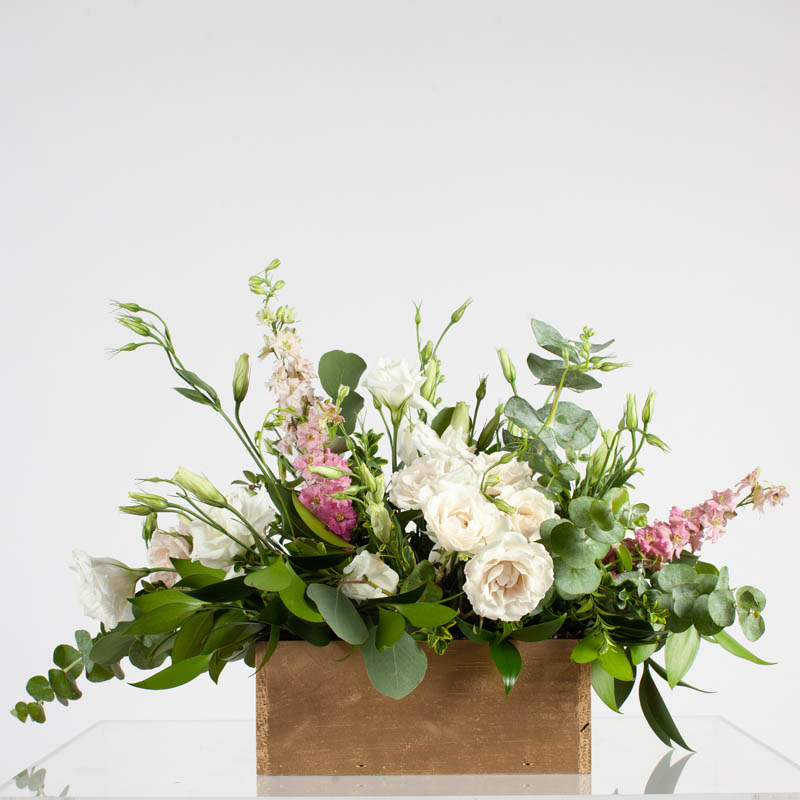 RUSTIC.GLAM.FLORAL.COLLECTIONS.0263