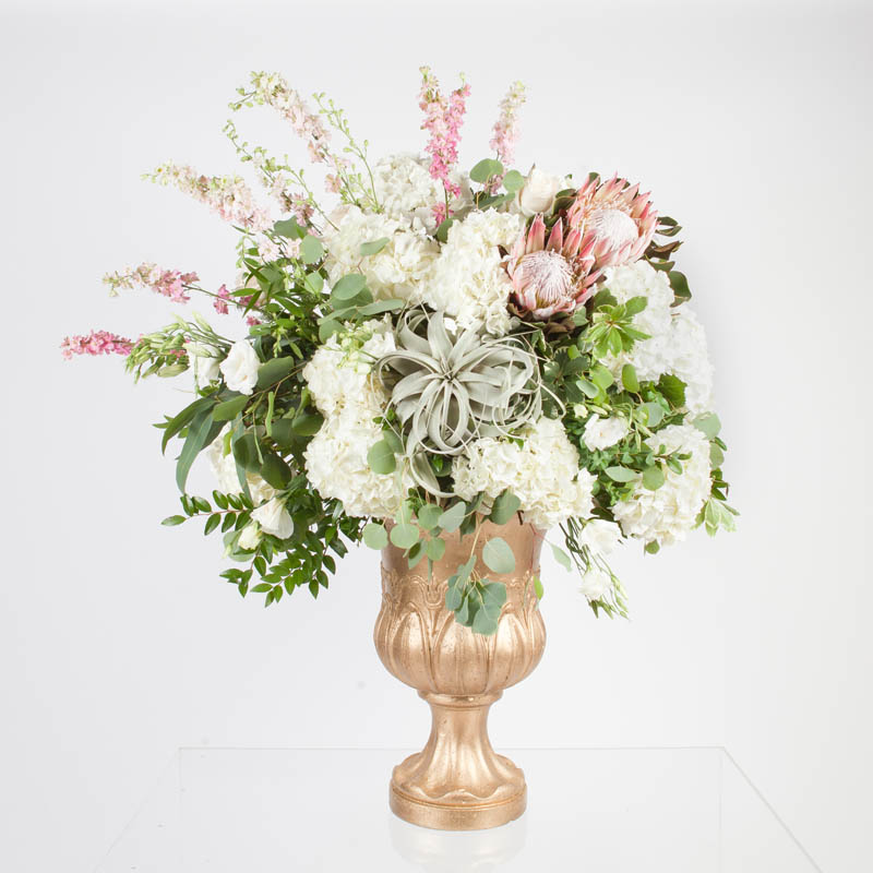 RUSTIC.GLAM.FLORAL.COLLECTIONS.ALTER.LUX.0312