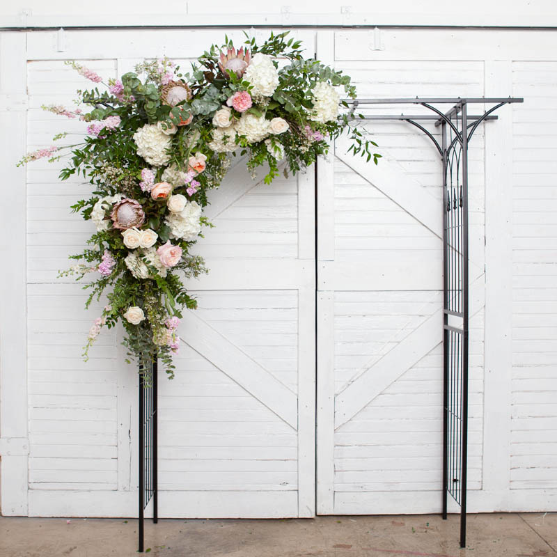 RUSTIC.GLAM.FLORAL.COLLECTIONS.ARCH.RECOMMENDED.0192