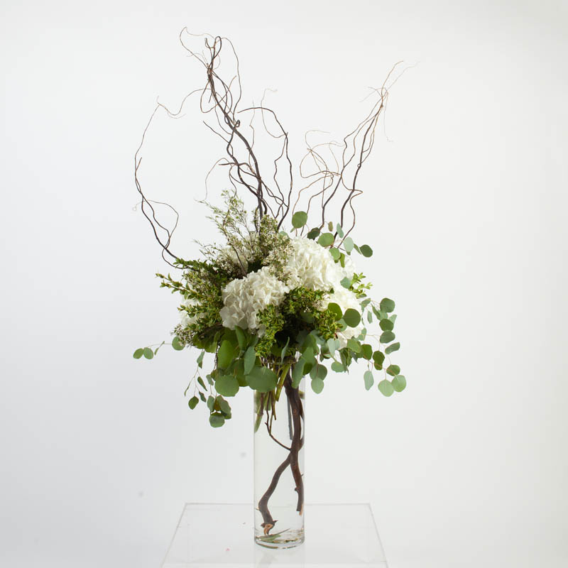 RUSTIC.GLAM.FLORAL.COLLECTIONS.TALL.GLASS.WATER.MODEST.0205