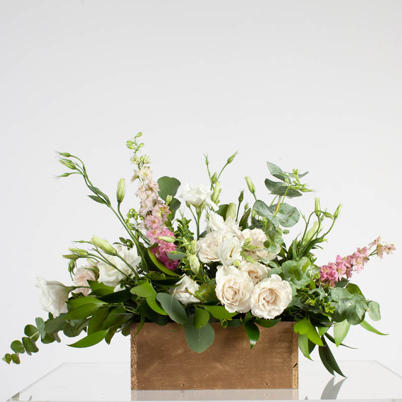 RUSTIC.GLAM.FLORAL.COLLECTIONS.WOOD.BOX.MODEST.0267