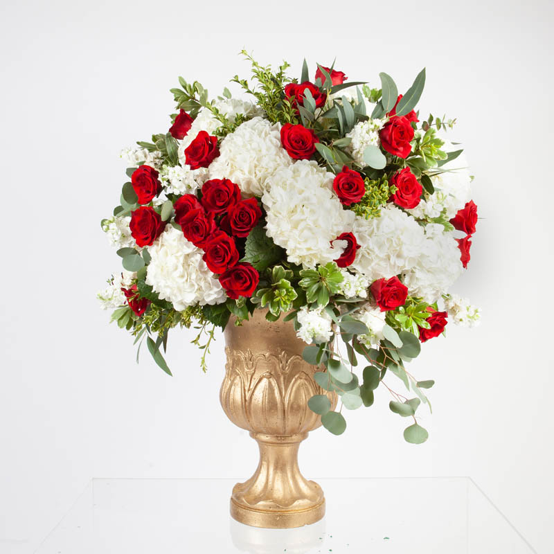 VAVA.RED.FLORAL.COLLECTIONS.ALTER.LUX.0299