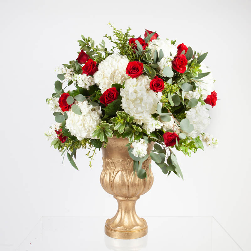 VAVA.RED.FLORAL.COLLECTIONS.ALTER.RECOMMENDED.0301