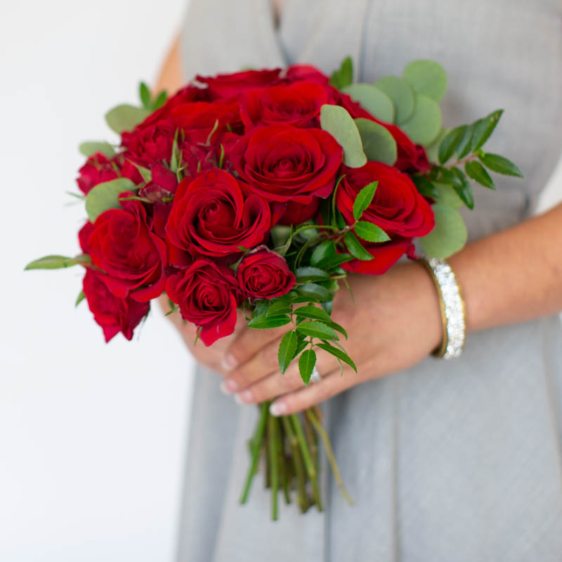 VAVA.RED.FLORAL.COLLECTIONS.BRIDE.RECOMMENDED.0120