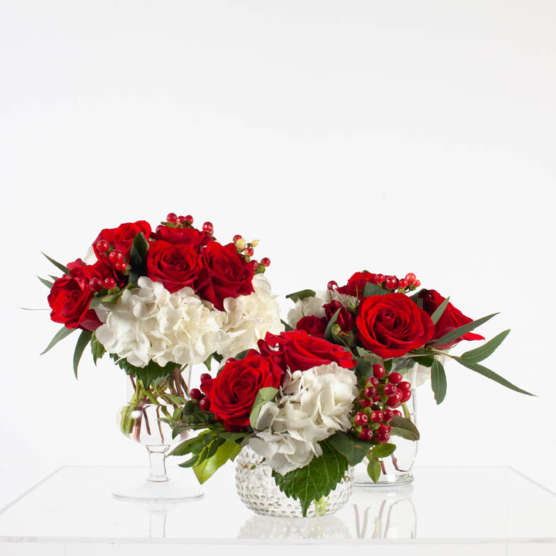 VAVA.RED.FLORAL.COLLECTIONS.TRIO.LUX.0231